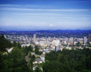Portland Tree Care